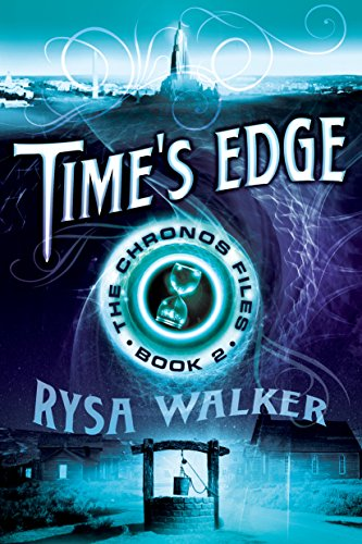 edge of time - 4