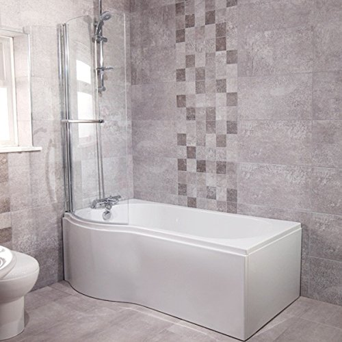 L Shaped Tub Shower Combo L Shaped Tub Shower ComboL Shaped Tub