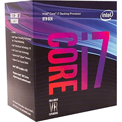 intel-core-i7-8700-desktop-processor
