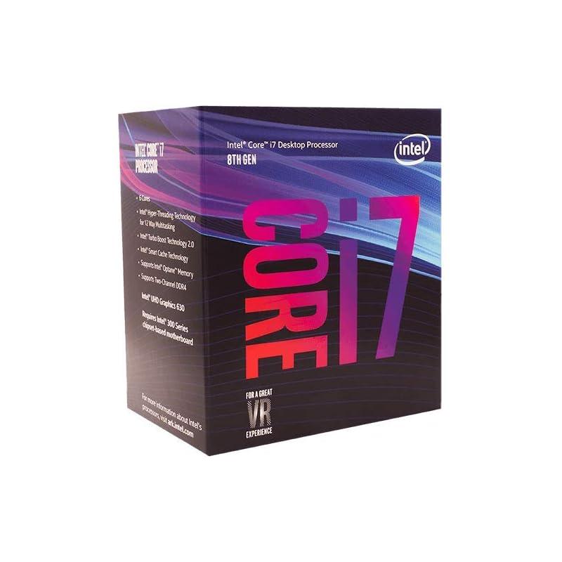intel-core-i7-8700-desktop-processor