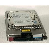 HP/COMPAQ 289041-001 36GB Hard Drive
