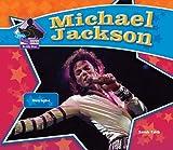Michael Jackson: Music Legend (Big Buddy Biographies)