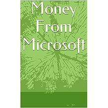 Money From Microsoft