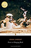 img - for Picnic at Hanging Rock (Penguin Classics) book / textbook / text book