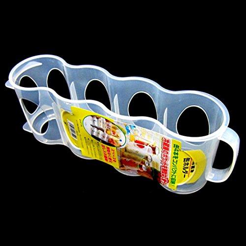 soda bottle handle - 8