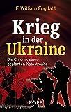 Krieg in der Ukraine: Die Chronik einer geplanten Katastrophe
