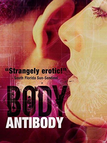 body-antibody