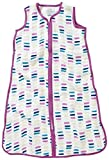 aden + anais Classic Sleeping Bag, Wink, Large, 1 Pack