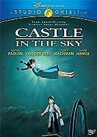 James Van Der Beek (Actor), Cloris Leachman (Actor), Hayao Miyazaki (Director)|Rated:PG (Parental Guidance Suggested)|Format: DVD(674)Buy new: $14.23$8.9944 used & newfrom$7.00