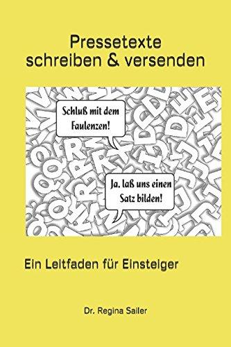 pressetexte-schreiben-und-versenden-ein-leitfaden-fr-einsteiger