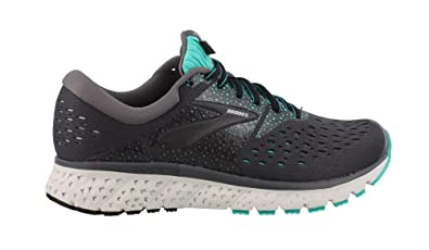 95a8cb7361a Image Unavailable. Image not available for. Color  Brooks Women s Glycerin  16 ...