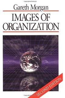 Amazon images of organization 8601200540642 gareth morgan images of organization fandeluxe Images
