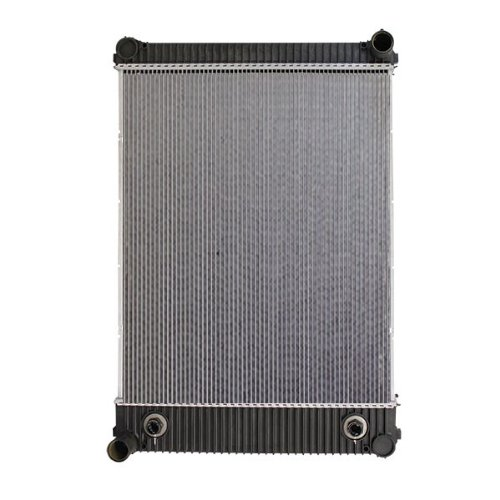 - 2004-2007 Freightliner Acterra & FL106 Models & Freigthliner School Bus Heavy Duty Radiator