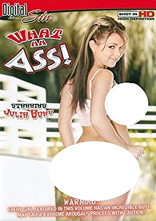 high definition ass x hambster