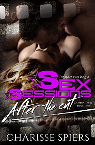 Mrs henderson dirty sex story