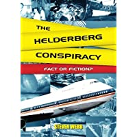 The Helderberg Conspiracy
