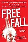 Free Fall (The John Ceepak Mysteries Book 8)