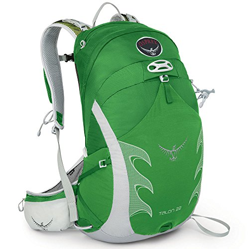 osprey-talon-22-pack-shamrock-green-small-medium