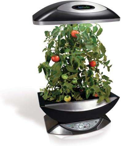 Amazon Com Aerogarden Extra Elite Plant Germination Kits Garden Outdoor