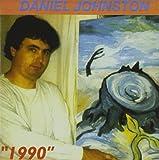 1990 [Reissue]