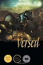 Versed (Wesleyan Poetry Series)
