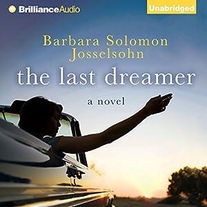 The Last Dreamer Audiobook