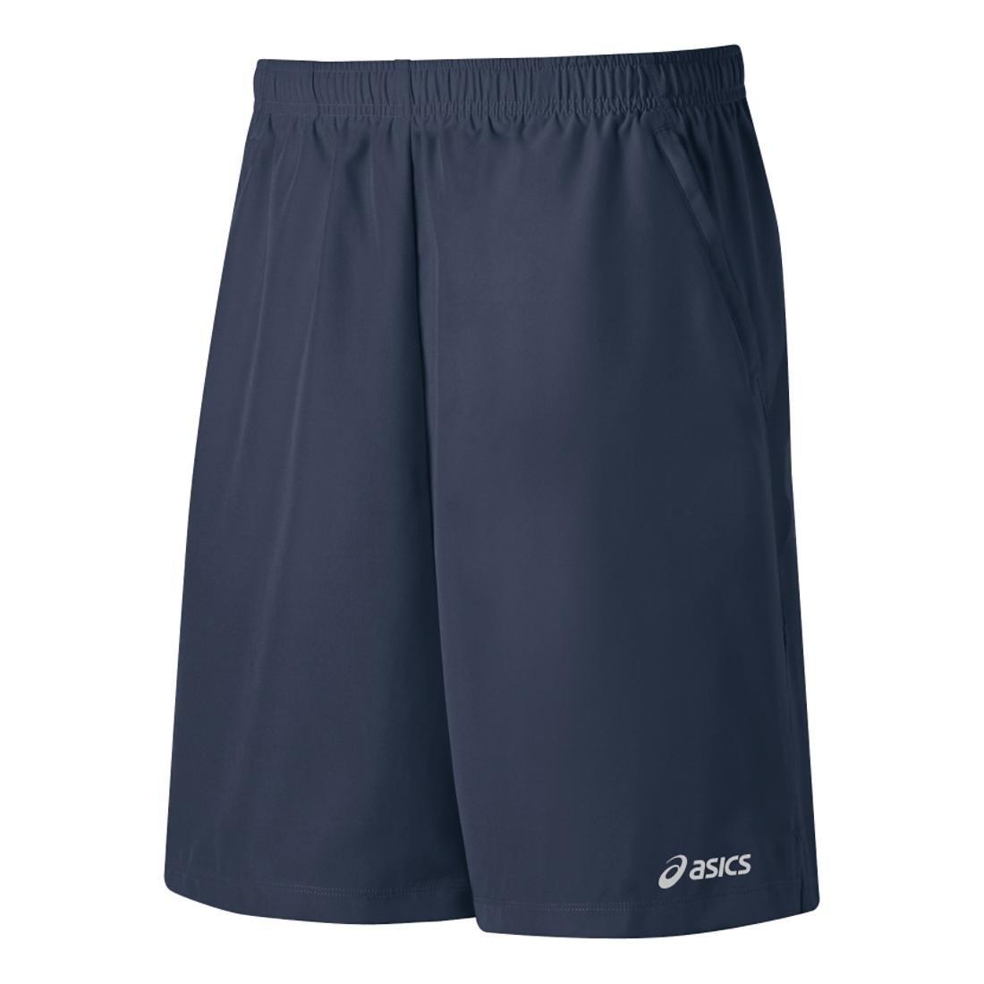 Asics Herren Performance Run Everyday Shorts