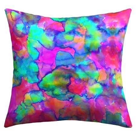 51LfTyvBd1L._SS450_ Nautical Pillows and Nautical Throw Pillows