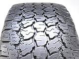 Goodyear Wrangler All-Terrain Adventure with Kevlar All Terrain Radial Tire - 275/65R18 123S