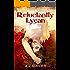 Reluctantly Lycan (Dakota Wolves Book 1)