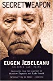 Secret Weapon, Eugen Jebeleanu, 1566892066