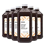 Amazon Brand - Solimo Hydrogen Peroxide Topical