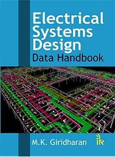 Substation Engineering Book