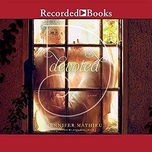 Devoted Audiobook