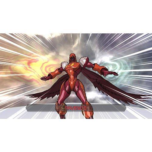 bakugan battle brawlers ds ar codes