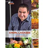 Emeril Lagasse, Sawyer Albright, 1619000164