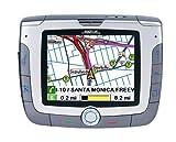 Magellan RoadMate 6000T 980874-01 3.5-Inch Bluetooth Portable GPS Navigator