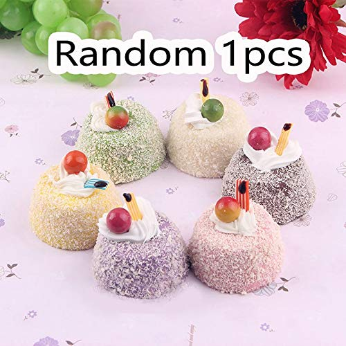 1 piece 16 Types Jumbo Squishy Antistress Kawaii Pineapple Peach Ballet Shoes Bread Super Slow Rising Squeeze Charm Scented Kid Toy Gift