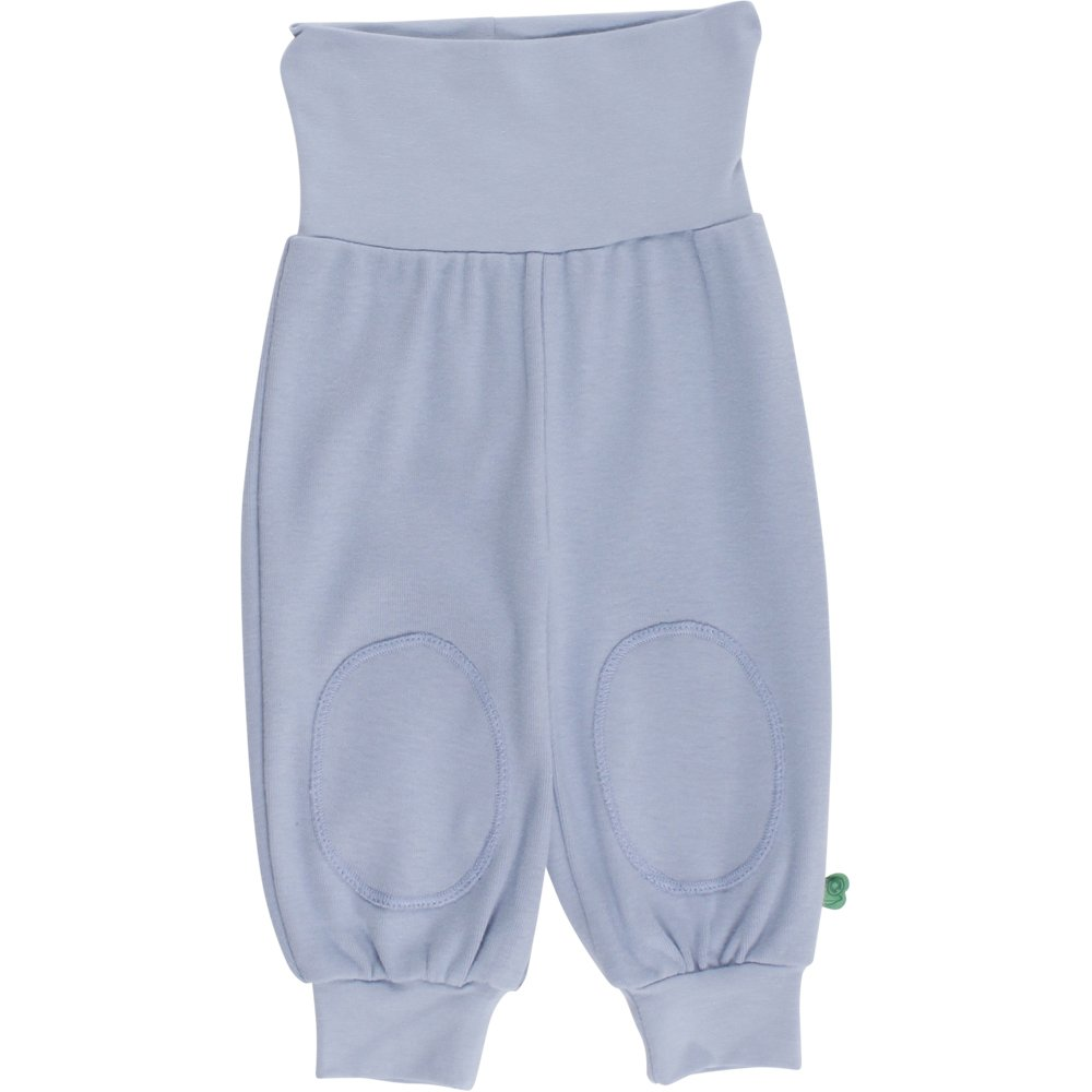 Fred's World by Green Cotton Baby Boys' Alfa Pants Trousers 1535033600