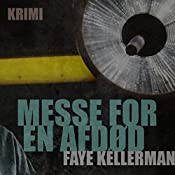 Messe for en afdød | Faye Kellerman
