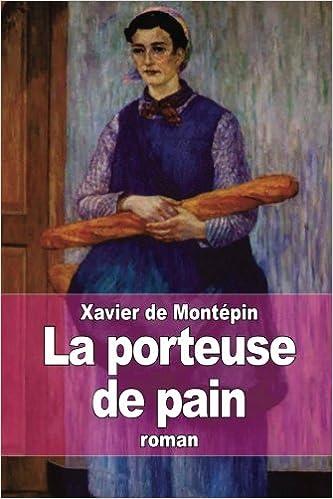 DE MARTINE LA PORTEUSE SARCEY PAIN TÉLÉCHARGER