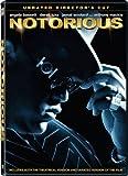 Notorious (Sous-titres français)