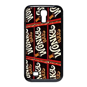 Wholesale Cheap Phone Case For Samsung Galaxy S3 -Wonka Bar Series-LingYan Store Case 3