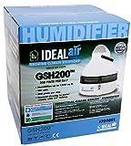 Ideal Air HGC700861 Industrial-Grade Humidifier