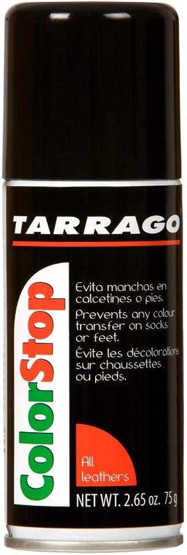 Tarrago Color Stop 100ml Shoe Spray Multi