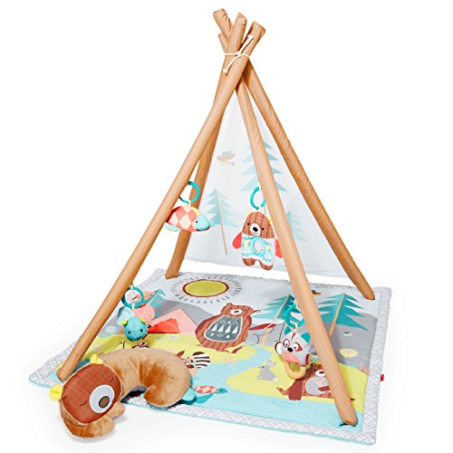 Buy activity mats for babies