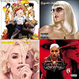 Best of Gwen Stefani
