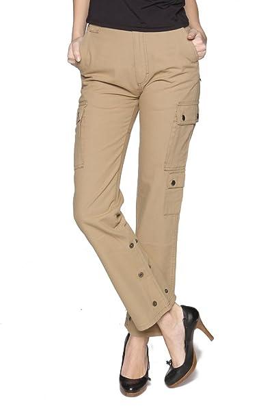 a156fd428674 Belstaff Cargo Pants I.T.R. ROADMASTER