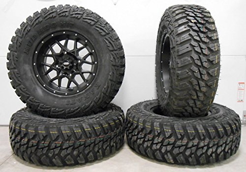 rzr 1000 tires - 1