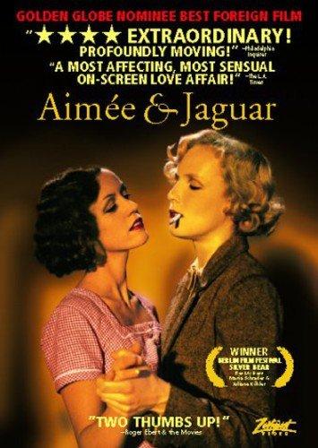 Aimee and Jaguar by Zeitgeist Films